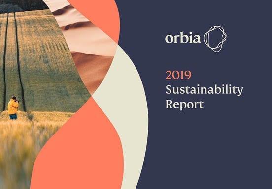 Orbia Sustainability Report 2019