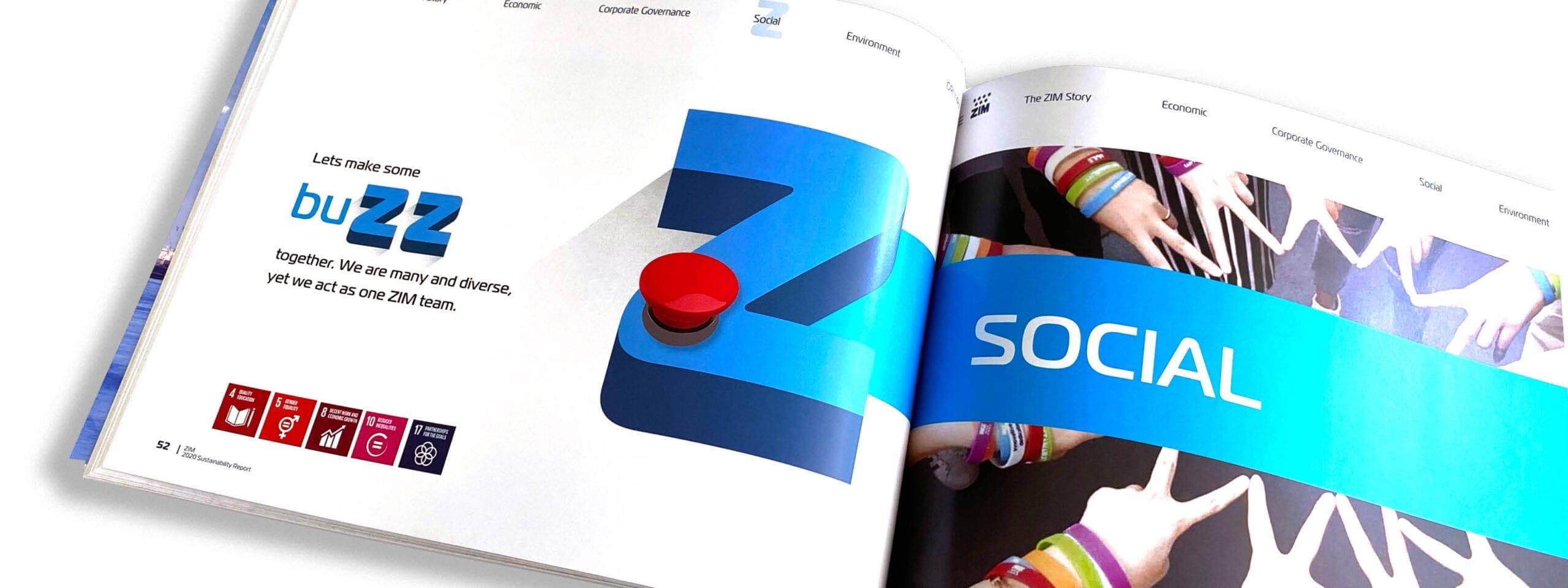 Zim2020SustainabilityReport2